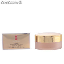 Elizabeth Arden CERAMIDE skin smoothing loose powder #404-deep 28 gr