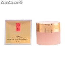 Elizabeth Arden - CERAMIDE ultra lift & firm SPF15 106-beige 30 ml