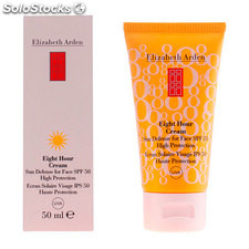 Elizabeth Arden Crema solar Eight Hour cream sun defense SPF50 50 ml p3_p1090546