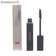 Elizabeth Arden - double density mascara 01-black 10,25 ml