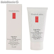 Elizabeth Arden - eight hour cream intense SPF15 50 ml