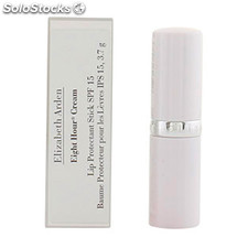 Elizabeth Arden - eight hour cream lip stick SPF15 3.7 gr