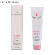 Elizabeth Arden - EIGHT HOUR cream skin protectant 50 ml