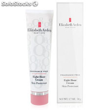 Elizabeth Arden - EIGHT HOUR cream skin protectant fragrance free 50 ml