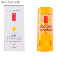 Elizabeth Arden - EIGHT HOUR cream sun defense stick SPF50 6.8 gr