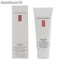 Elizabeth Arden - EIGHT HOUR hand cream 75 ml p3_p1090514