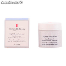 Elizabeth Arden - EIGHT HOUR night time miracle moisturizer 50 ml