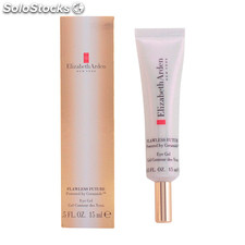 Elizabeth Arden - flawless future eye gel 15 ml