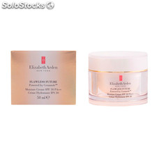 Elizabeth Arden - flawless future moisture cream SPF30 50 ml