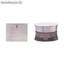 Elizabeth Arden - INTERVENE pause & effect eye cream 15 ml