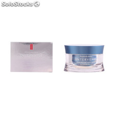 Elizabeth Arden - INTERVENE stress recovery night cream 50 ml