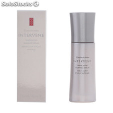 Elizabeth Arden - INTERVENE timefighting radiance serum 30 ml