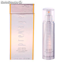 Elizabeth Arden - PREVAGE anti-aging daily serum 50 ml