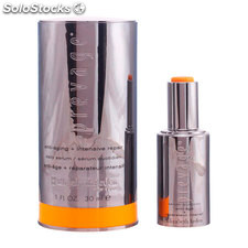 Elizabeth Arden - PREVAGE anti-aging intensive repair daily serum 30 ml