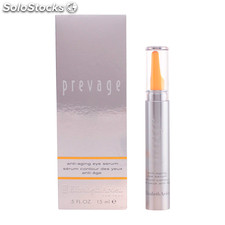Elizabeth Arden - PREVAGE eye advanced anti-aging serum 15 ml