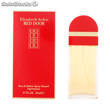 Elizabeth Arden - RED DOOR edt vapo 50 ml
