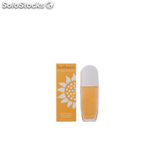 Elizabeth Arden SUNFLOWERS edt vaporizador 30 ml