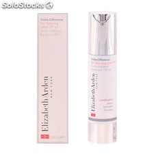 Elizabeth Arden - visible difference balancing lotion s PDS02-p3_p1090602