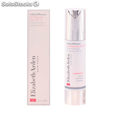 Elizabeth Arden - visible difference balancing lotion SPF15 50 ml