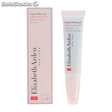 Elizabeth Arden - visible difference brightening eye gel 15 ml