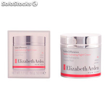 Elizabeth Arden - visible difference gentle hydrating night cream 50 ml