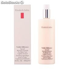 Elizabeth arden - visible difference moisture for body care 300 ml