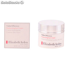 Elizabeth Arden - visible difference moisturizing eye cream 15 ml