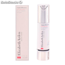 Elizabeth Arden - visible difference oil-free lotion 50 ml
