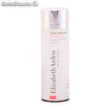 Elizabeth Arden - visible difference oil-free toner 200 ml