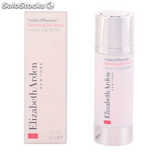 Elizabeth Arden - visible difference optimizing skin serum 30 ml