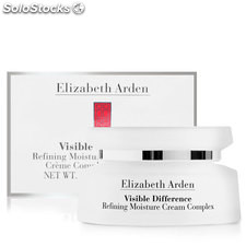 Elizabeth Arden - visible difference refining moisture cream complex 75 ml