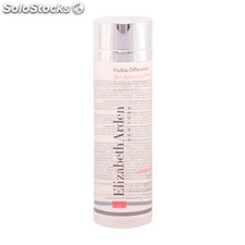 Elizabeth Arden - visible difference skin balancing toner 200 ml