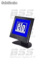 Elo Touch Screen LCD Monitor
