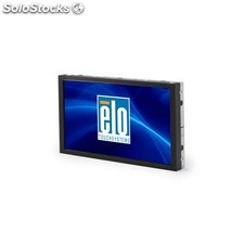 Elo Touch Solution - 1541L - 7986870