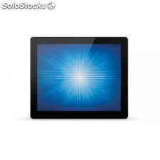 "Elo Touch Solution - 1790L 17"""" 1280 x 1024Pixeles Single-touch Quiosco Negro"