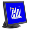 ✅ elo touch solution 1915L, 1024 x 768 pixeles, lcd, corriente alterna,