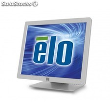 """Elo Touch Solution - 1929LM 19"""""""" 1280 x 1024Pixeles Blanco monitor pantalla"""