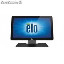 """Elo Touch Solution - 2002L 19.5"""""""" 1920 x 1080Pixeles Multi-touch Negro monitor"""