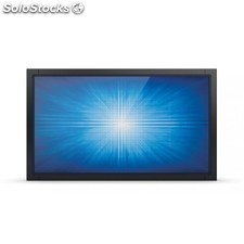 """Elo Touch Solution - 2094L 19.5"""""""" 1920 x 1080Pixeles Single-touch Negro monitor"""