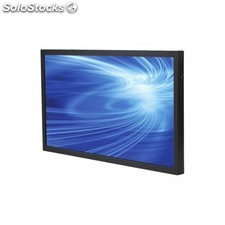 """Elo Touch Solution - 3243L open frame monitor Digital signage flat panel 32"""""""""""