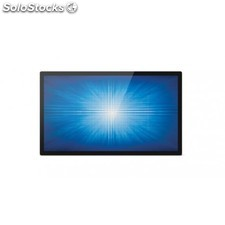 """Elo Touch Solution - 4343L 42.5"""""""" 1920 x 1080Pixeles Multi-touch Negro monitor"""