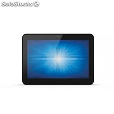 """Elo Touch Solution - E021574 Interactive flat panel 10.1"""""""" LCD Wifi Negro"""