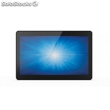 "Elo Touch Solution - E222775 2.3GHz i5-6500TE 15.6"""" 1920 x 1080Pixeles Pantalla"