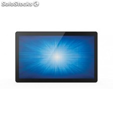 "Elo Touch Solution - E222794 2.3GHz i5-6500TE 21.5"""" 1920 x 1080Pixeles Pantalla"