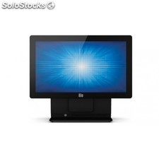 "Elo Touch Solution - E353557 Todo-en-Uno 2GHz J1900 15.6"""" 1366 x 768Pixeles"