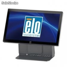 Elo Touch Solutions 15e1