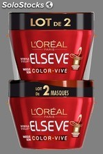 Elseve masq color vive 2X300M