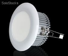 eLucent dl Series led dowlights