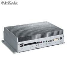 Embedded-Automation-PC High-Performance - Modell UNO-2172-C11E