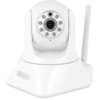 Eminent em6225 e-camview pan/tilt hd ip camera - cámara cctv de red